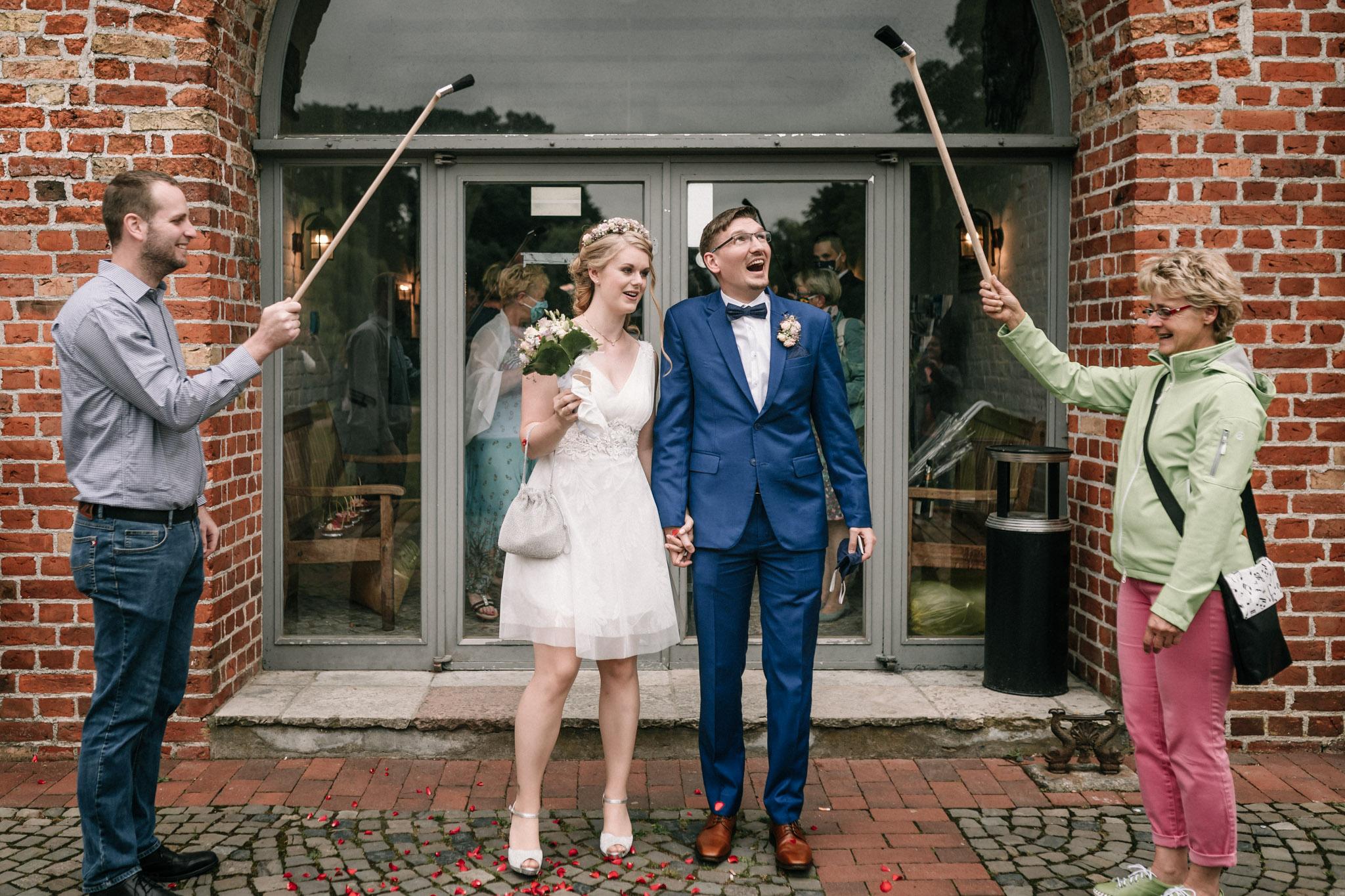 Hochzeitsfieber by Photo-Schomburg, Sven Schomburg Hochzeitsfotografie, Hochzeitsfotograf, Bad Bramstedt, Hamburg, Schleswig-Hostein-30