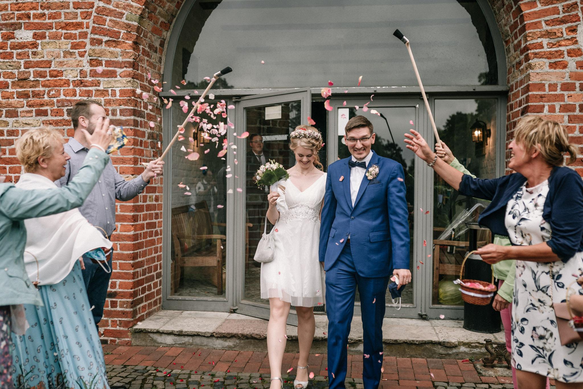 Hochzeitsfieber by Photo-Schomburg, Sven Schomburg Hochzeitsfotografie, Hochzeitsfotograf, Bad Bramstedt, Hamburg, Schleswig-Hostein-32