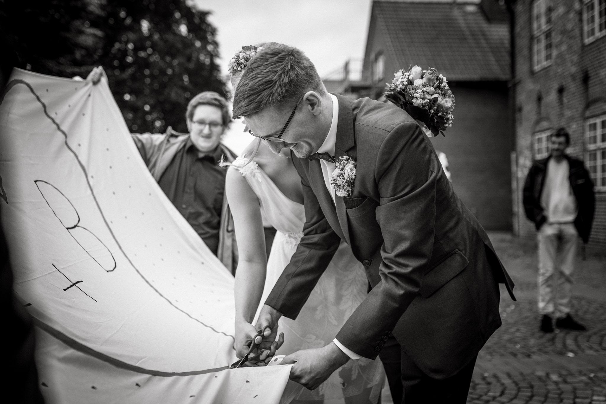 Hochzeitsfieber by Photo-Schomburg, Sven Schomburg Hochzeitsfotografie, Hochzeitsfotograf, Bad Bramstedt, Hamburg, Schleswig-Hostein-33