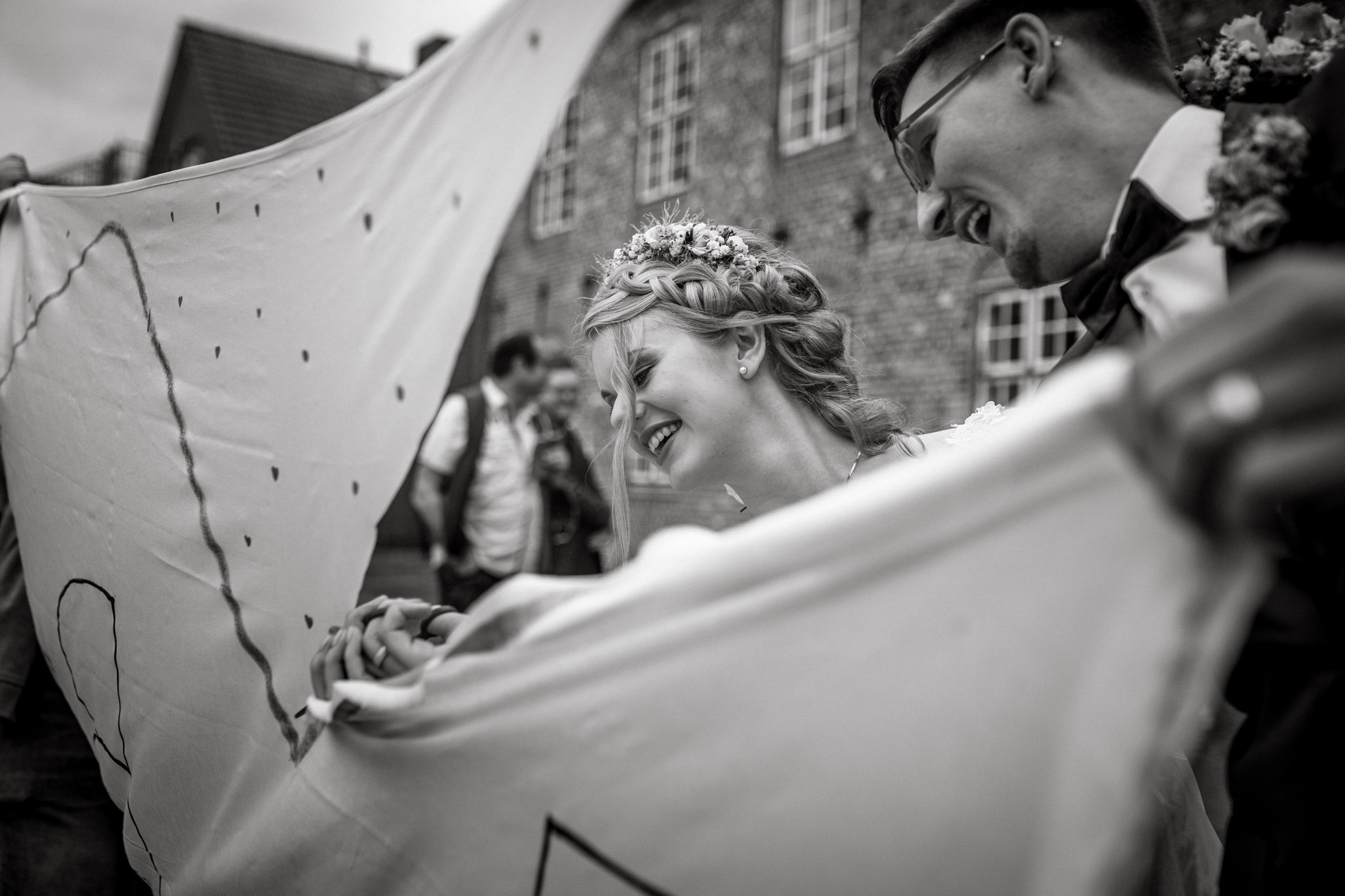 Hochzeitsfieber by Photo-Schomburg, Sven Schomburg Hochzeitsfotografie, Hochzeitsfotograf, Bad Bramstedt, Hamburg, Schleswig-Hostein-34