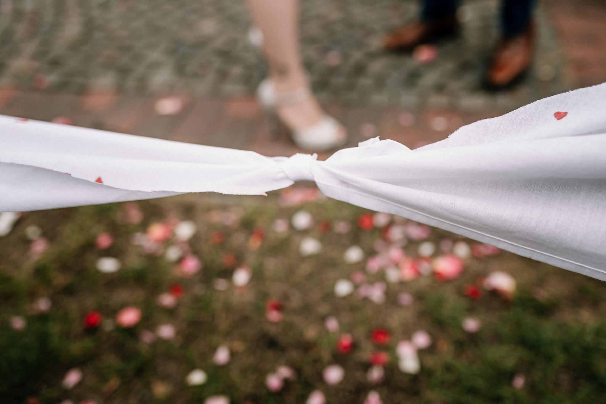 Hochzeitsfieber by Photo-Schomburg, Sven Schomburg Hochzeitsfotografie, Hochzeitsfotograf, Bad Bramstedt, Hamburg, Schleswig-Hostein-36