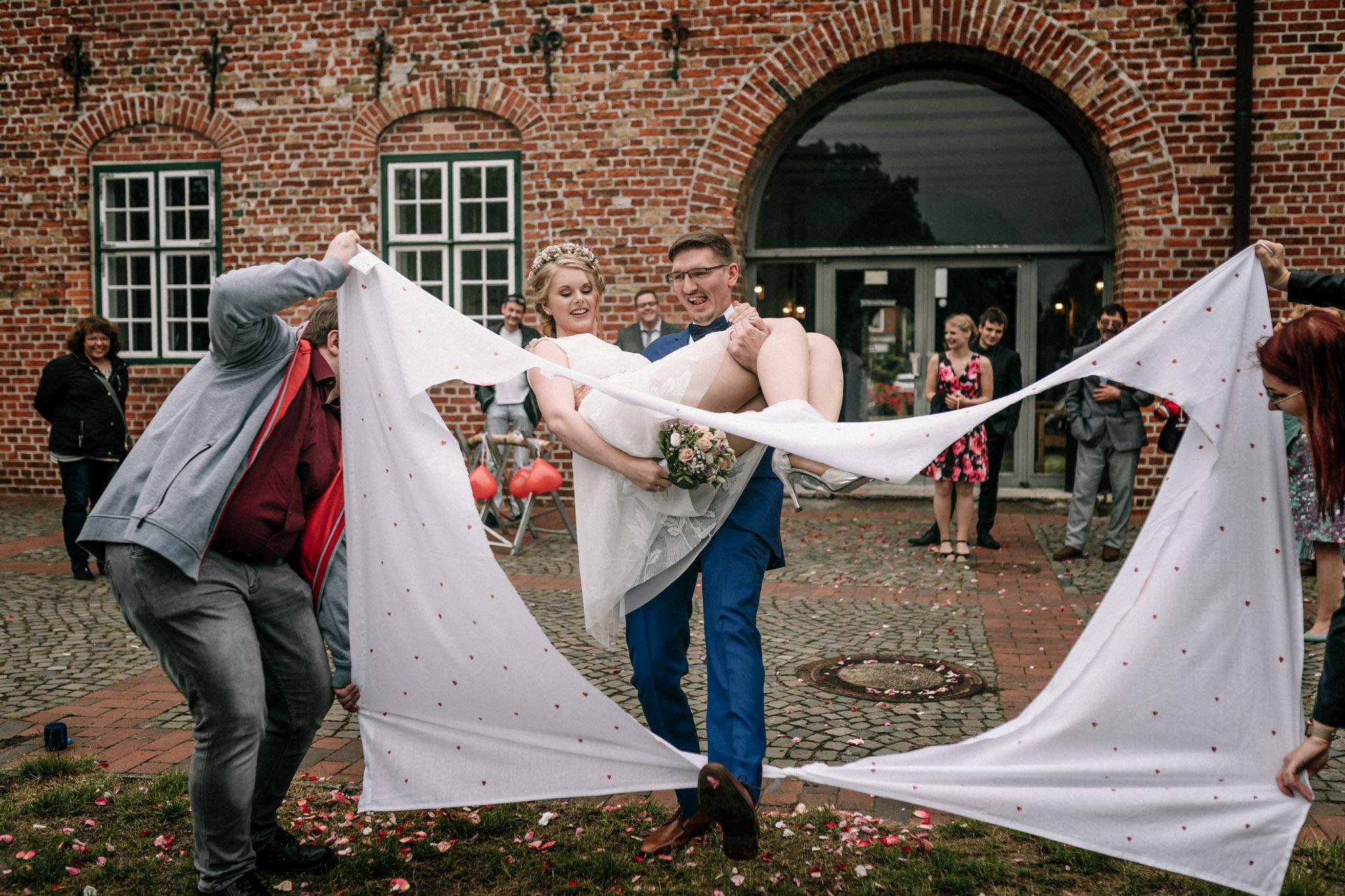 Hochzeitsfieber by Photo-Schomburg, Sven Schomburg Hochzeitsfotografie, Hochzeitsfotograf, Bad Bramstedt, Hamburg, Schleswig-Hostein-37