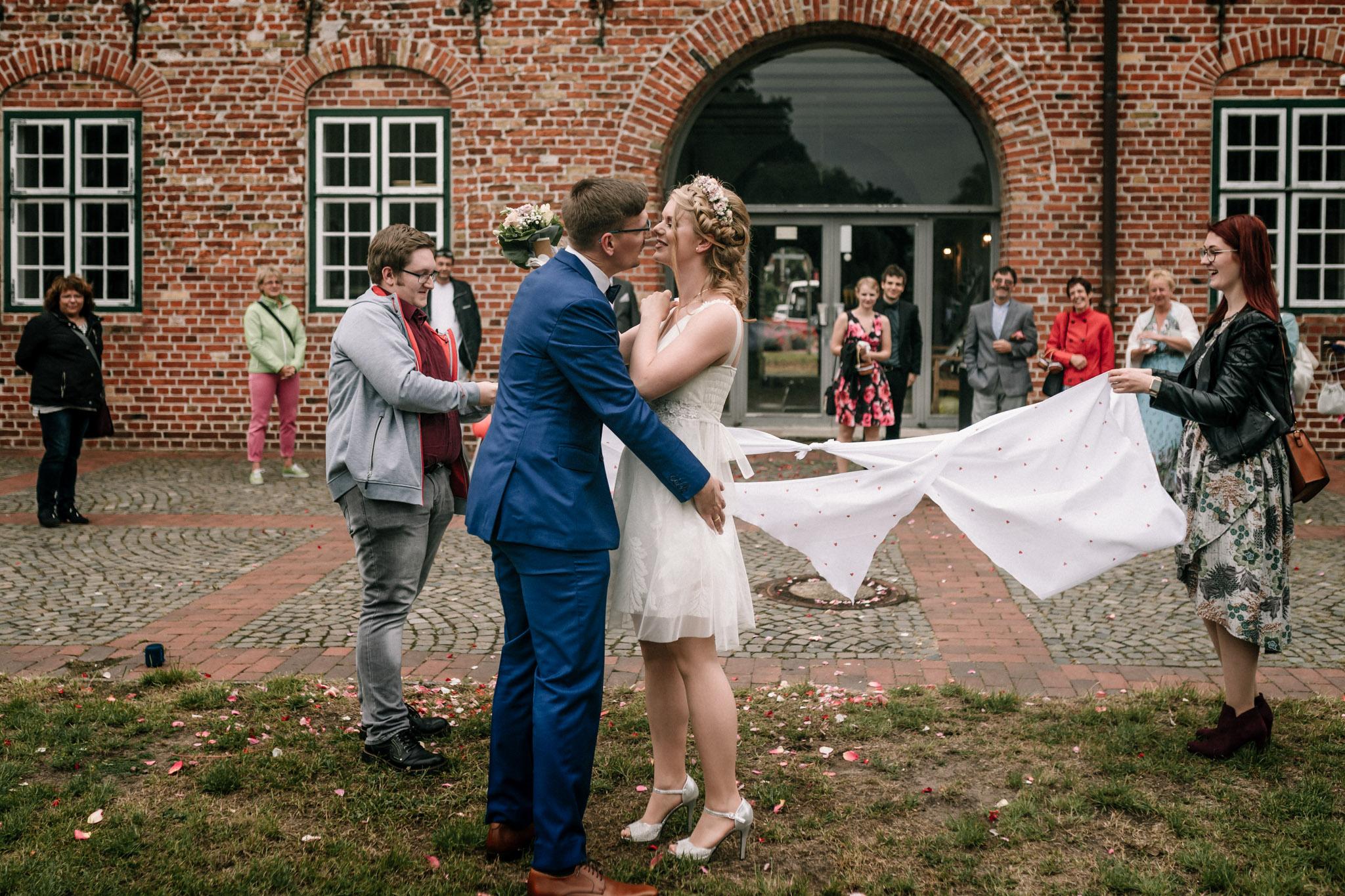 Hochzeitsfieber by Photo-Schomburg, Sven Schomburg Hochzeitsfotografie, Hochzeitsfotograf, Bad Bramstedt, Hamburg, Schleswig-Hostein-38
