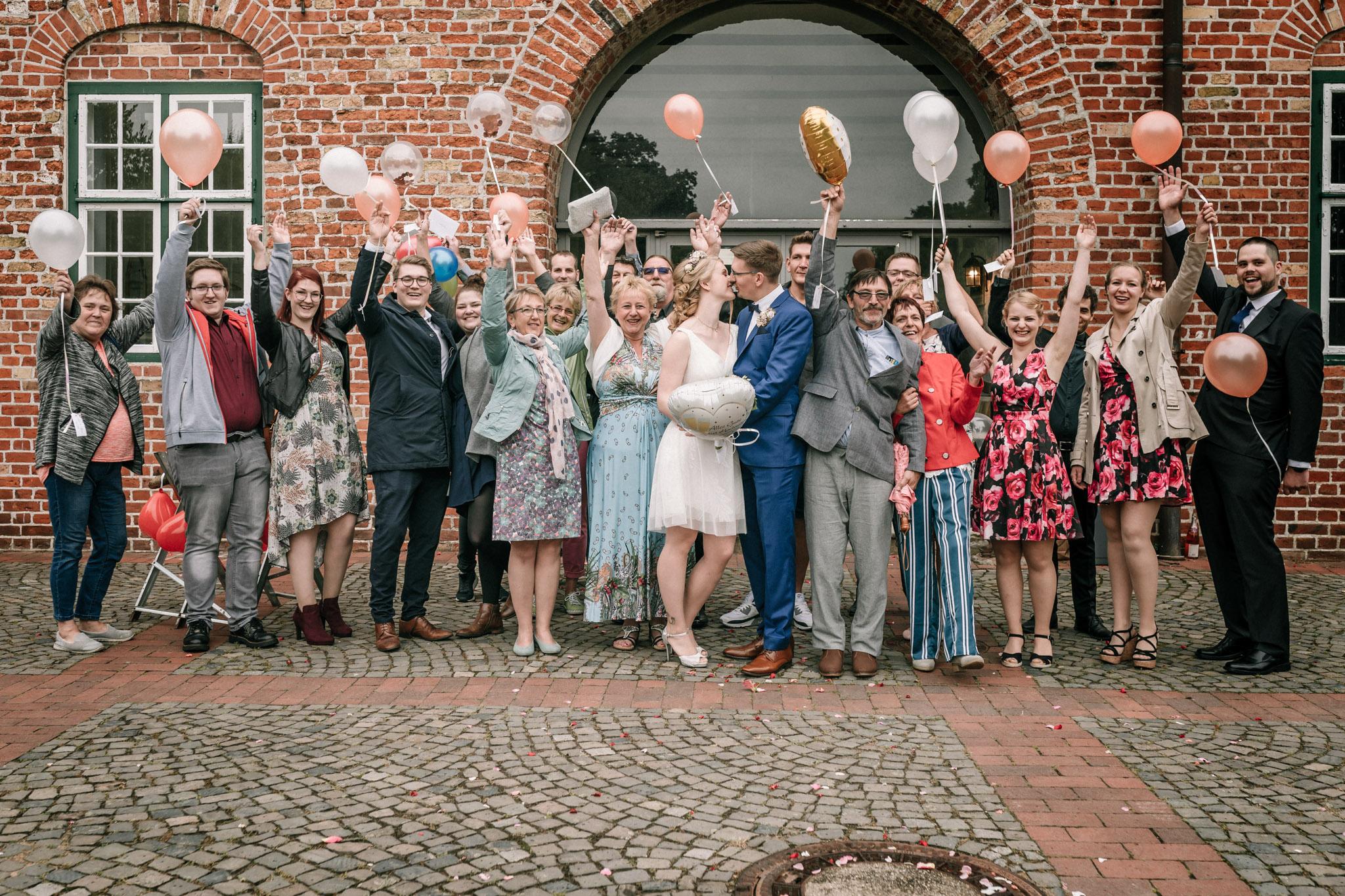 Hochzeitsfieber by Photo-Schomburg, Sven Schomburg Hochzeitsfotografie, Hochzeitsfotograf, Bad Bramstedt, Hamburg, Schleswig-Hostein-40
