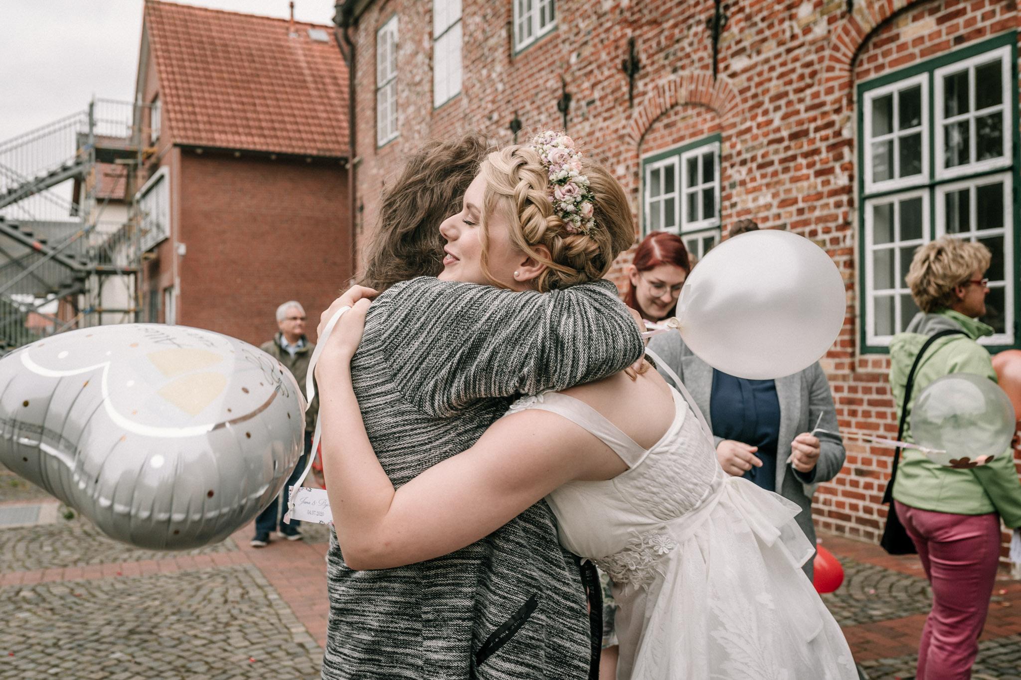 Hochzeitsfieber by Photo-Schomburg, Sven Schomburg Hochzeitsfotografie, Hochzeitsfotograf, Bad Bramstedt, Hamburg, Schleswig-Hostein-41
