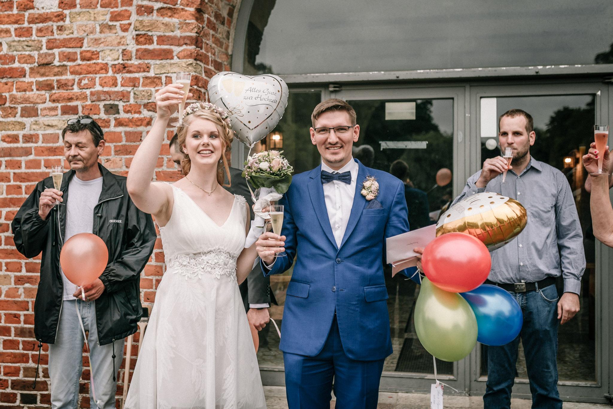 Hochzeitsfieber by Photo-Schomburg, Sven Schomburg Hochzeitsfotografie, Hochzeitsfotograf, Bad Bramstedt, Hamburg, Schleswig-Hostein-43