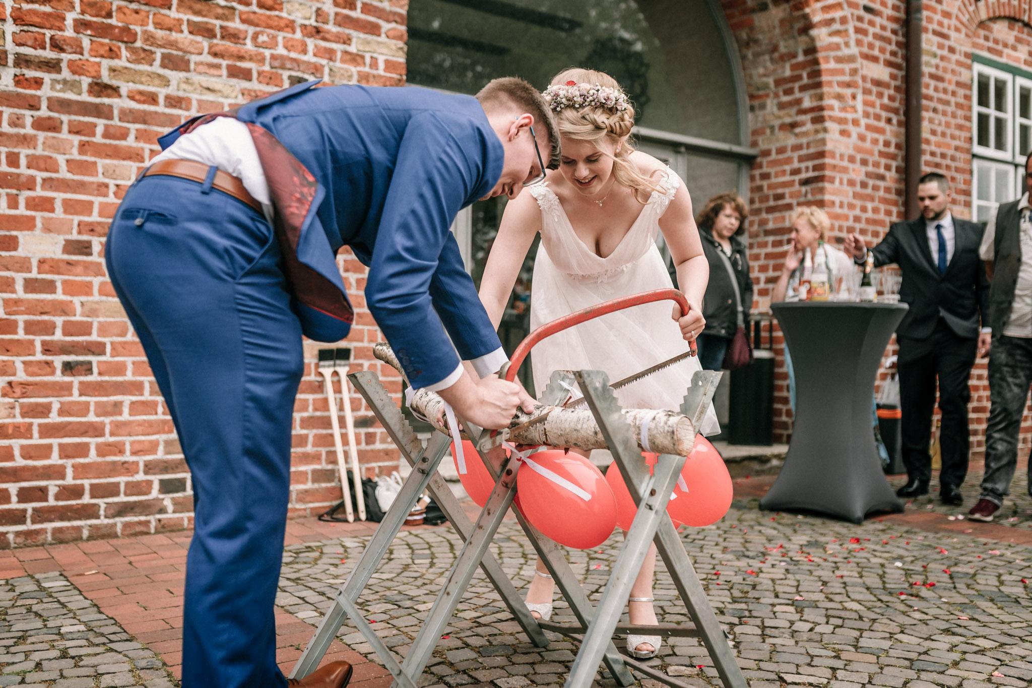 Hochzeitsfieber by Photo-Schomburg, Sven Schomburg Hochzeitsfotografie, Hochzeitsfotograf, Bad Bramstedt, Hamburg, Schleswig-Hostein-45