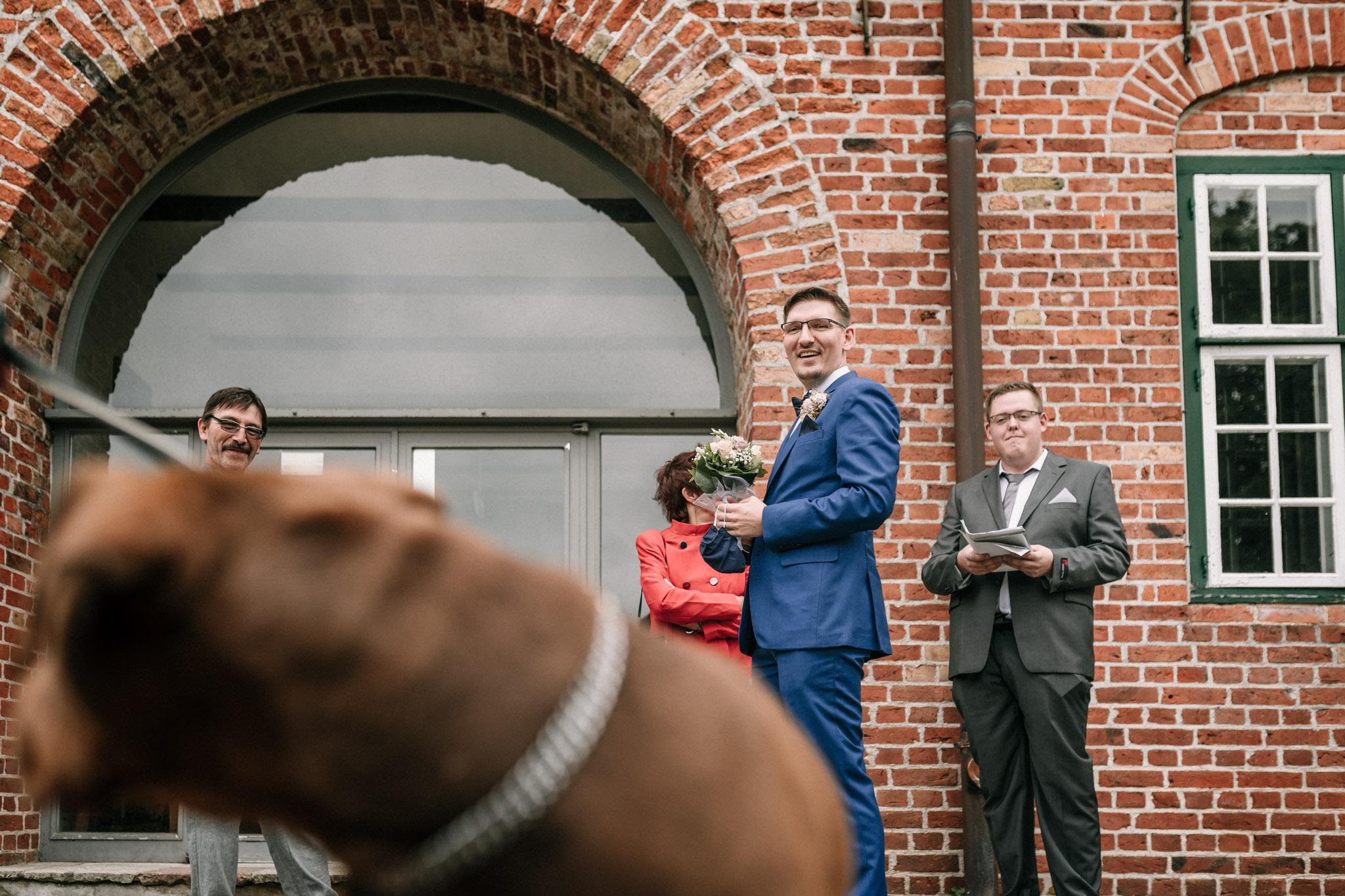 Hochzeitsfieber by Photo-Schomburg, Sven Schomburg Hochzeitsfotografie, Hochzeitsfotograf, Bad Bramstedt, Hamburg, Schleswig-Hostein-5