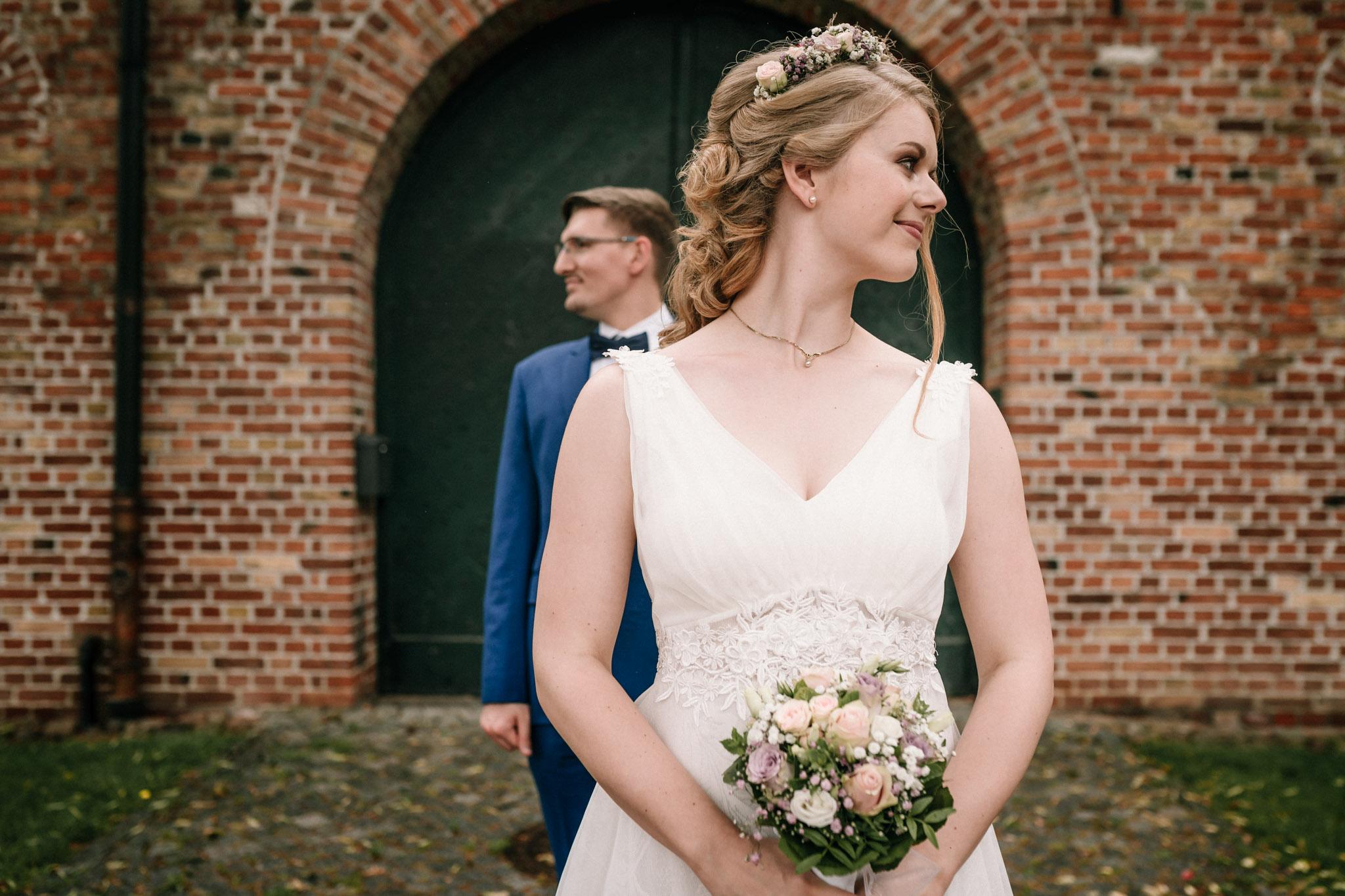 Hochzeitsfieber by Photo-Schomburg, Sven Schomburg Hochzeitsfotografie, Hochzeitsfotograf, Bad Bramstedt, Hamburg, Schleswig-Hostein-55