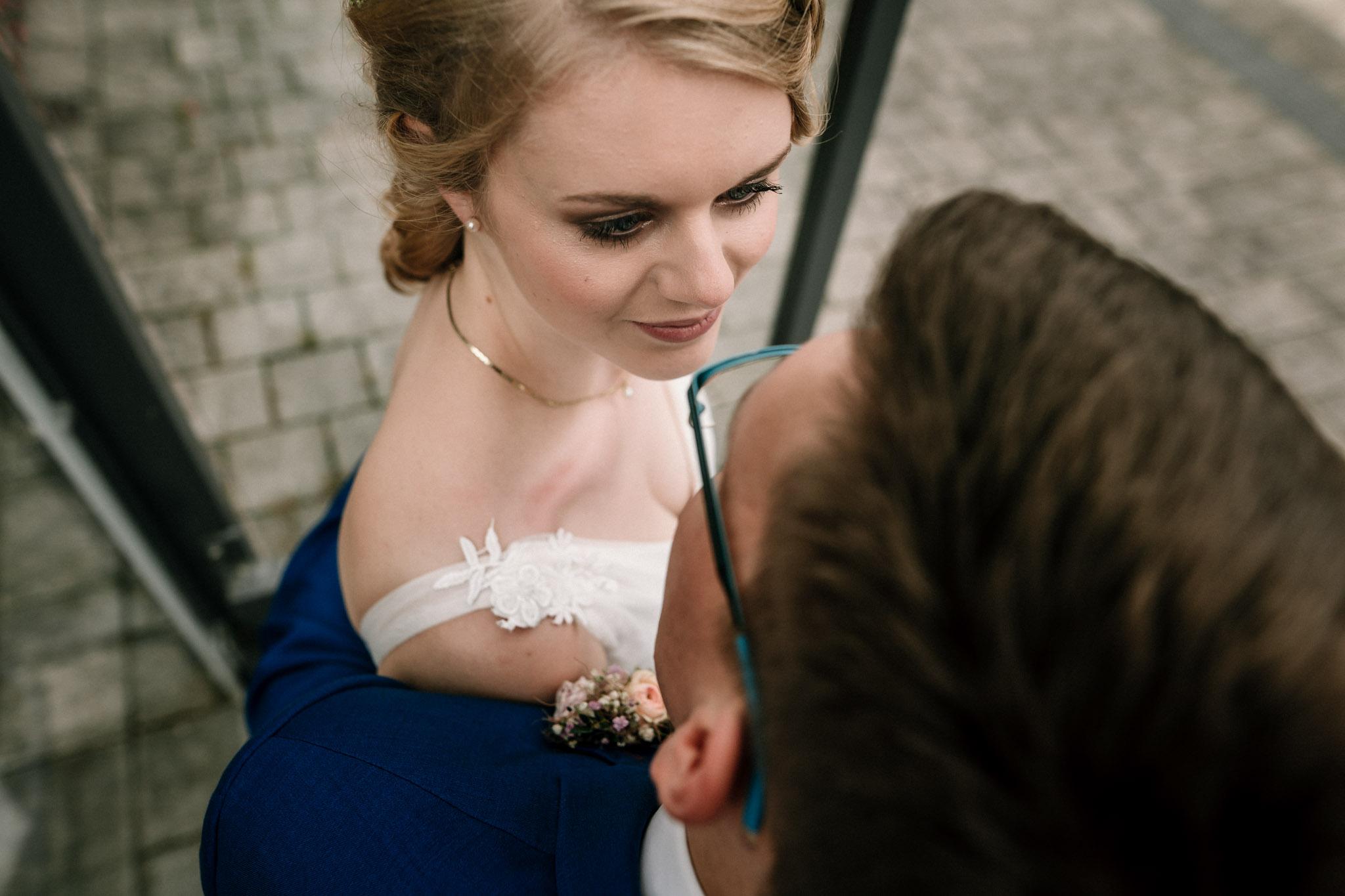 Hochzeitsfieber by Photo-Schomburg, Sven Schomburg Hochzeitsfotografie, Hochzeitsfotograf, Bad Bramstedt, Hamburg, Schleswig-Hostein-57