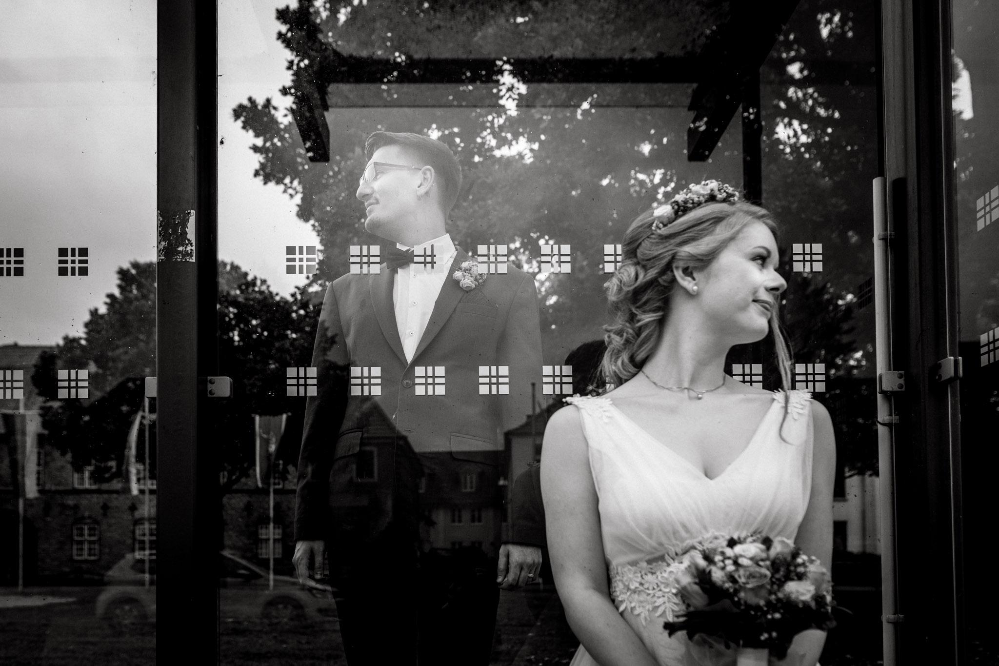 Hochzeitsfieber by Photo-Schomburg, Sven Schomburg Hochzeitsfotografie, Hochzeitsfotograf, Bad Bramstedt, Hamburg, Schleswig-Hostein-58