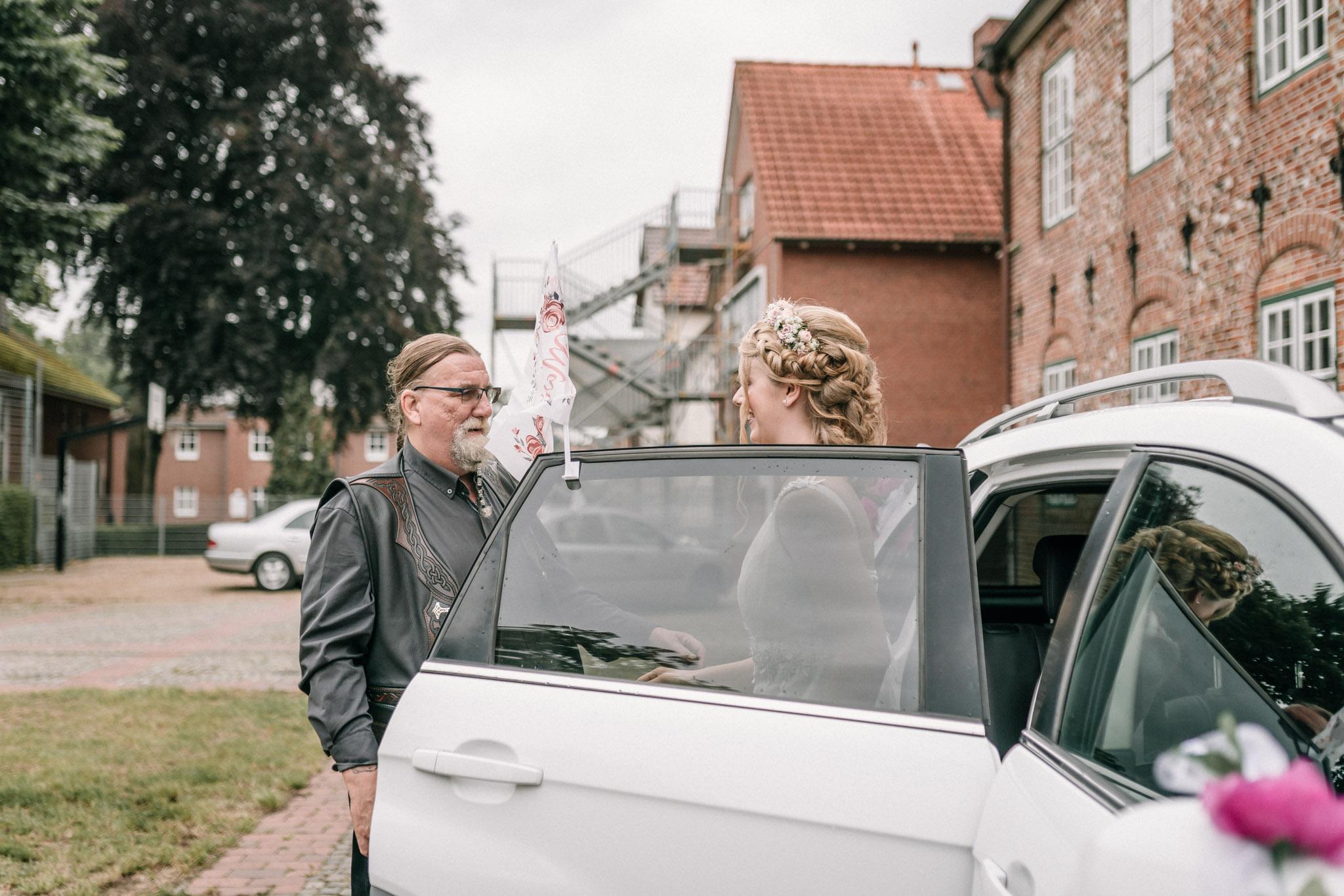 Hochzeitsfieber by Photo-Schomburg, Sven Schomburg Hochzeitsfotografie, Hochzeitsfotograf, Bad Bramstedt, Hamburg, Schleswig-Hostein-7
