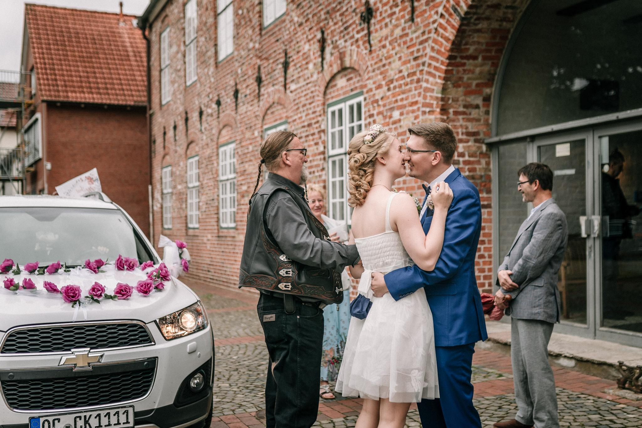 Hochzeitsfieber by Photo-Schomburg, Sven Schomburg Hochzeitsfotografie, Hochzeitsfotograf, Bad Bramstedt, Hamburg, Schleswig-Hostein-8
