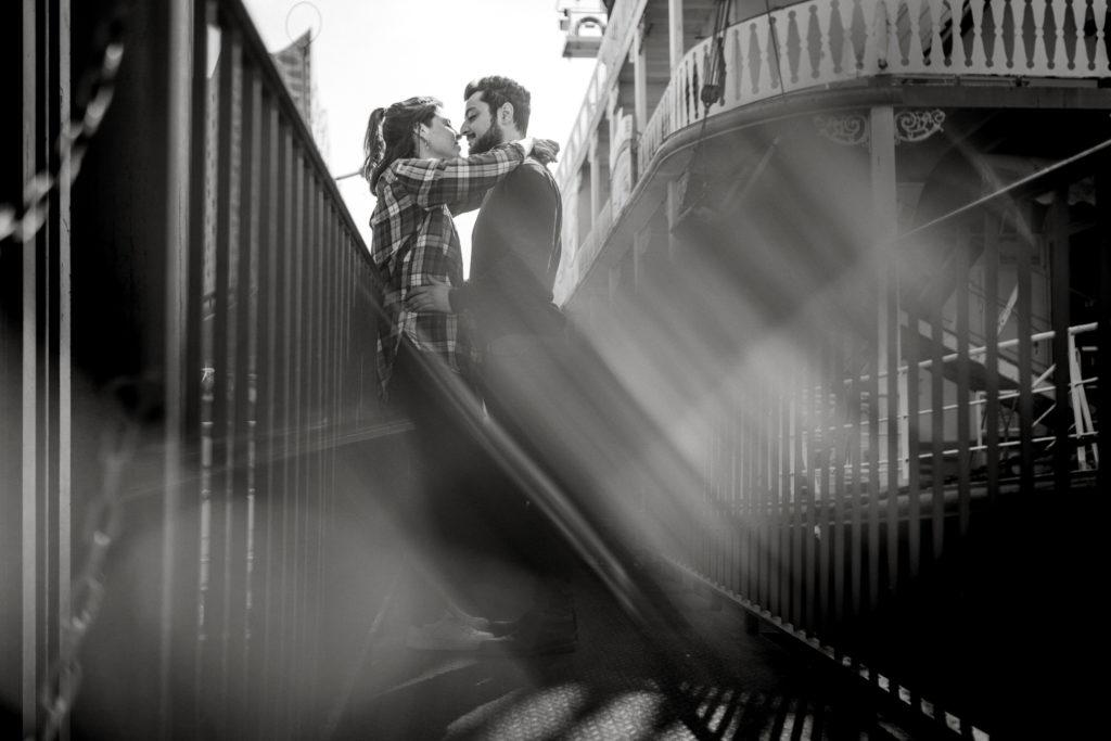 Sven Schomburg Hochzeitsfotografie, Portraitfotograf, Familienfotografie-21