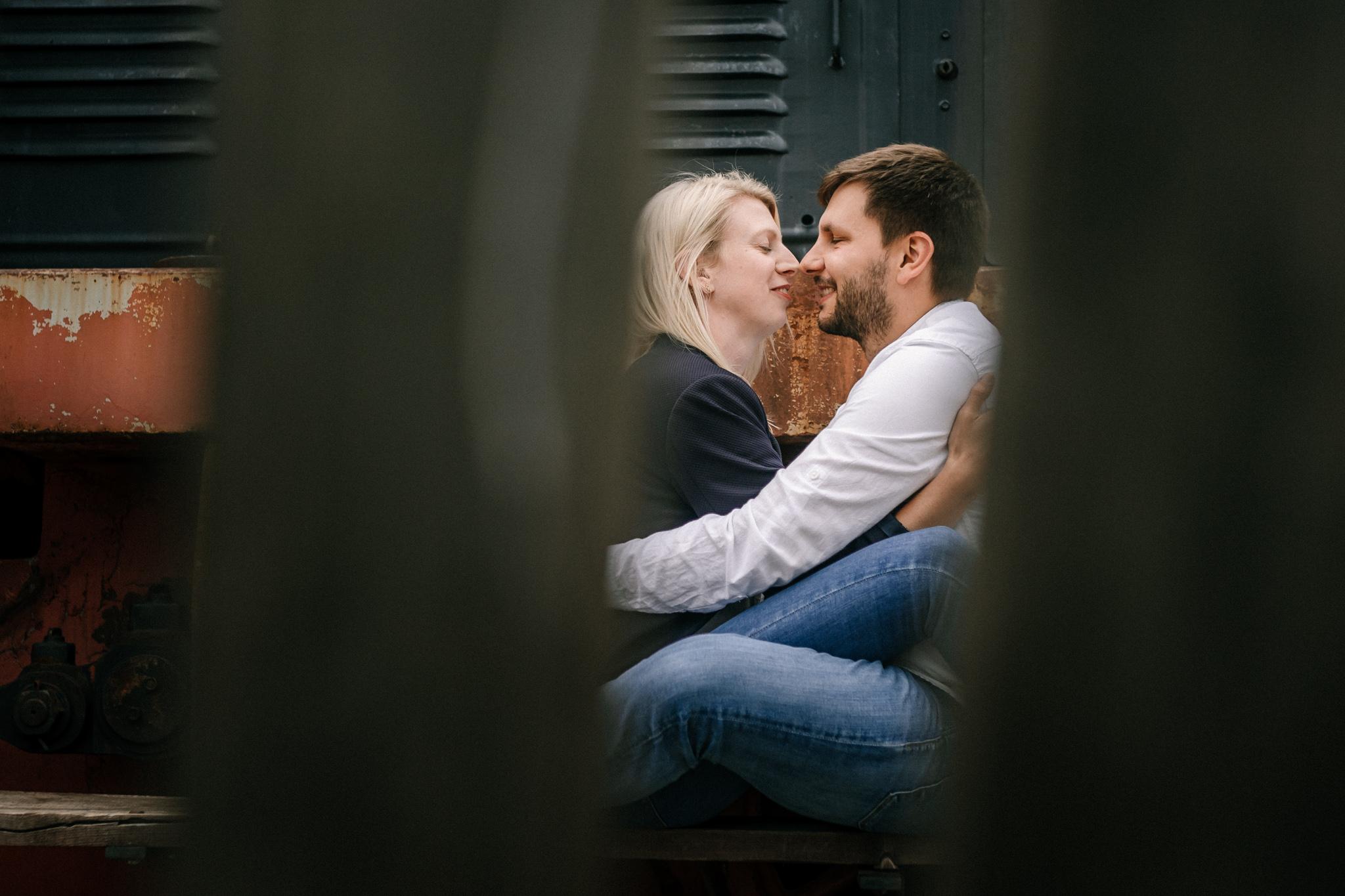 Hochzeitsfotograf, Sven Schomburg Hochzeitsfotografie, Coupleshooting, Brautpaar, Hochzeitspaar, Hamburg, Peking, Hafenmuseum Hamburg, Hochzeitstag, wahre Momente-22