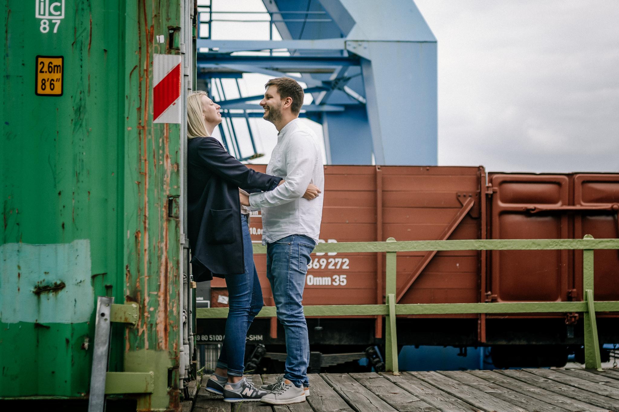 Hochzeitsfotograf, Sven Schomburg Hochzeitsfotografie, Coupleshooting, Brautpaar, Hochzeitspaar, Hamburg, Peking, Hafenmuseum Hamburg, Hochzeitstag, wahre Momente-27