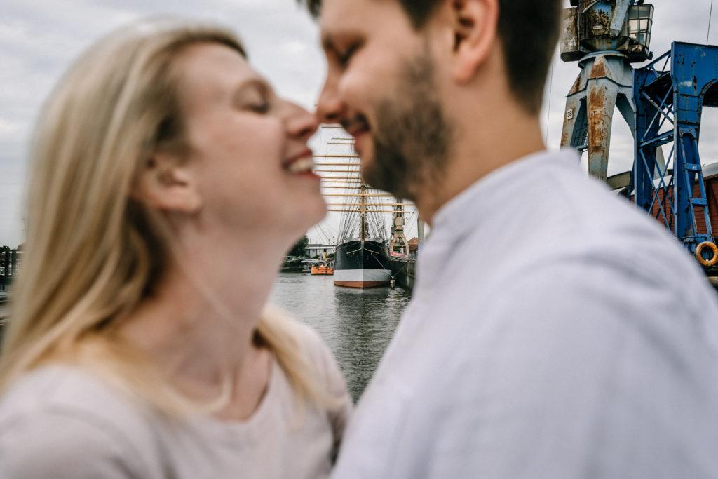 Hochzeitsfotograf, Sven Schomburg Hochzeitsfotografie, Coupleshooting, Brautpaar, Hochzeitspaar, Hamburg, Peking, Hafenmuseum Hamburg, Hochzeitstag, wahre Momente-37
