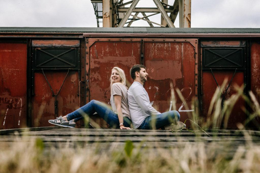 Hochzeitsfotograf, Sven Schomburg Hochzeitsfotografie, Coupleshooting, Brautpaar, Hochzeitspaar, Hamburg, Peking, Hafenmuseum Hamburg, Hochzeitstag, wahre Momente-39