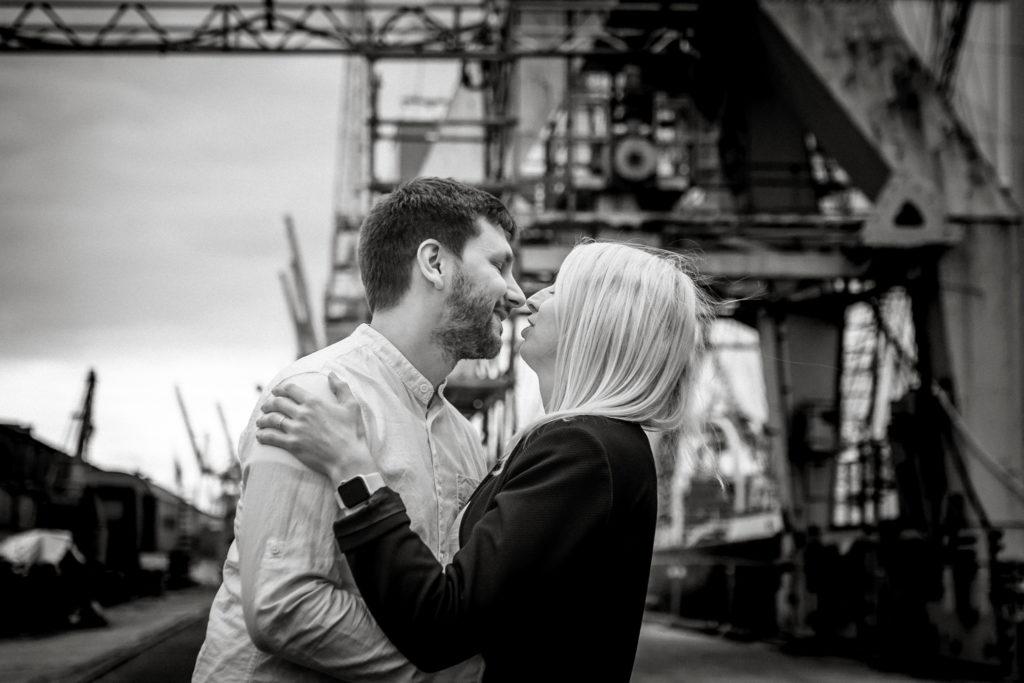 Hochzeitsfotograf, Sven Schomburg Hochzeitsfotografie, Coupleshooting, Brautpaar, Hochzeitspaar, Hamburg, Peking, Hafenmuseum Hamburg, Hochzeitstag, wahre Momente-4