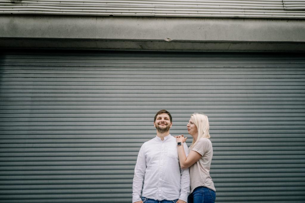 Hochzeitsfotograf, Sven Schomburg Hochzeitsfotografie, Coupleshooting, Brautpaar, Hochzeitspaar, Hamburg, Peking, Hafenmuseum Hamburg, Hochzeitstag, wahre Momente-42