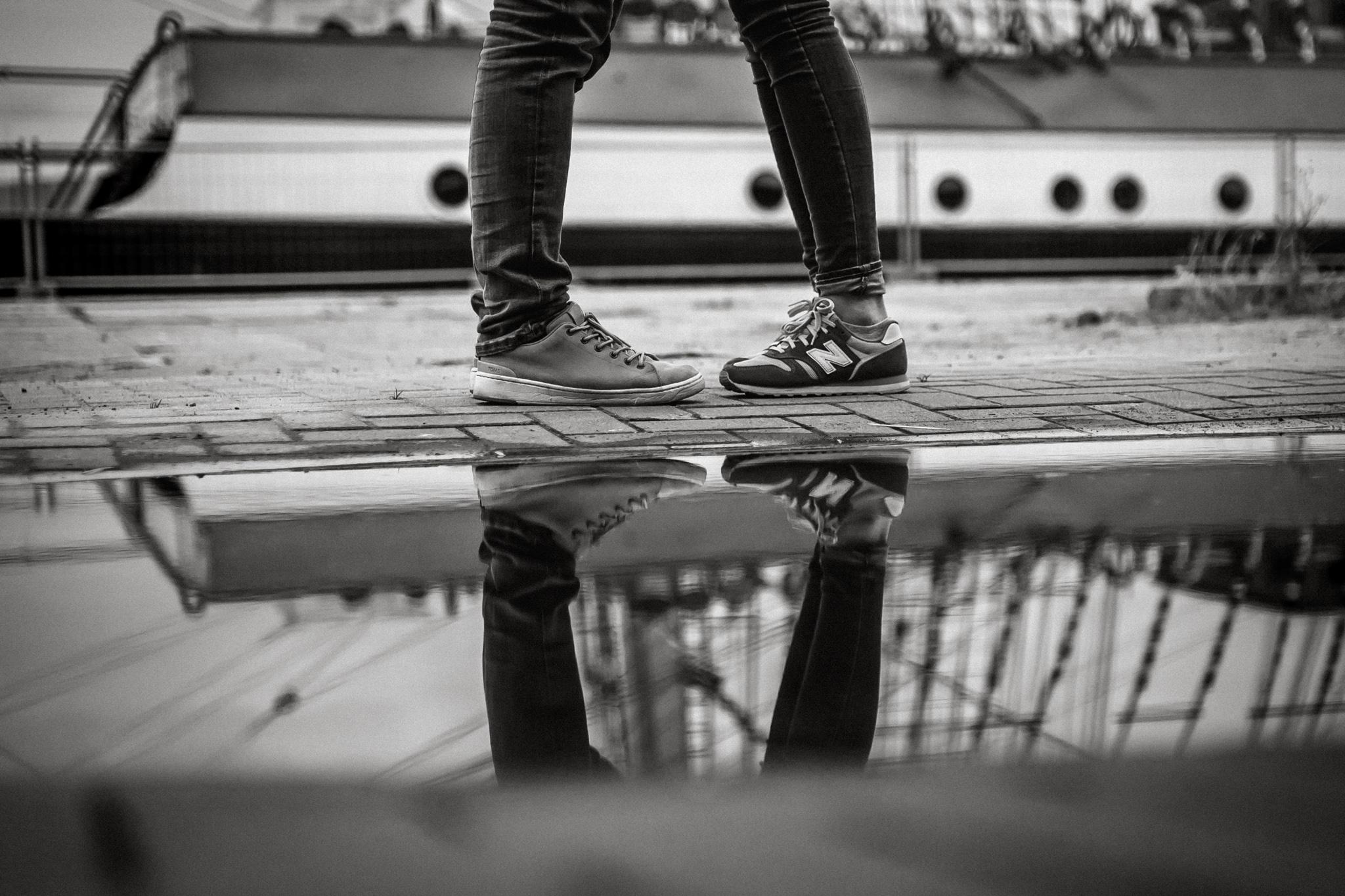 Hochzeitsfotograf, Sven Schomburg Hochzeitsfotografie, Coupleshooting, Brautpaar, Hochzeitspaar, Hamburg, Peking, Hafenmuseum Hamburg, Hochzeitstag, wahre Momente-44