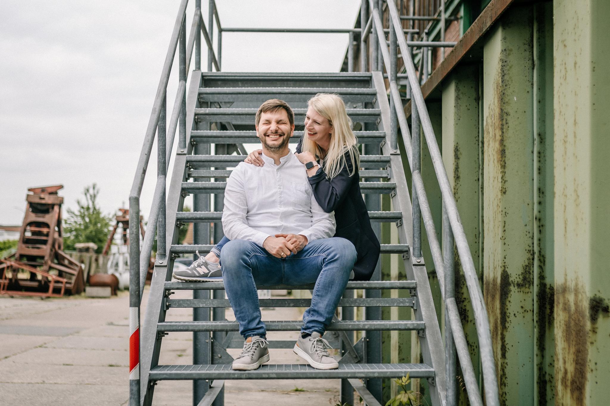 Hochzeitsfotograf, Sven Schomburg Hochzeitsfotografie, Coupleshooting, Brautpaar, Hochzeitspaar, Hamburg, Peking, Hafenmuseum Hamburg, Hochzeitstag, wahre Momente-9