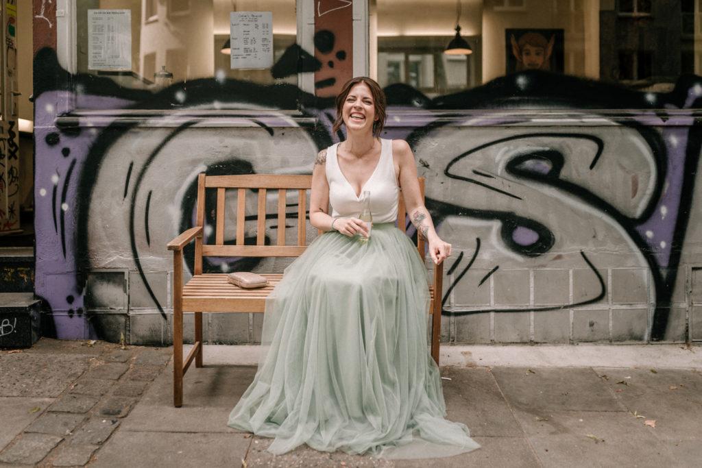 Sven Schomburg Hochzeitsfotografie, Wedding, Brautpaar, Braut, Bräutigam, Röperhof, Hamburg, wahre Momente, Hochzeit in Hamburg-1