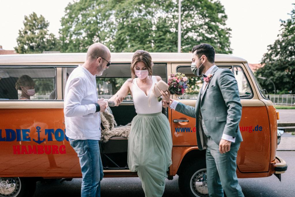 Sven Schomburg Hochzeitsfotografie, Wedding, Brautpaar, Braut, Bräutigam, Röperhof, Hamburg, wahre Momente, Hochzeit in Hamburg-10