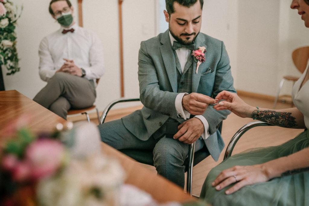 Sven Schomburg Hochzeitsfotografie, Wedding, Brautpaar, Braut, Bräutigam, Röperhof, Hamburg, wahre Momente, Hochzeit in Hamburg-15