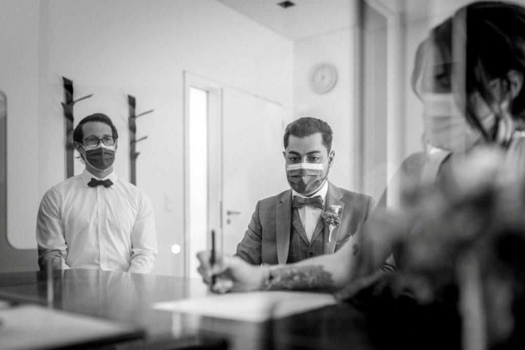 Sven Schomburg Hochzeitsfotografie, Wedding, Brautpaar, Braut, Bräutigam, Röperhof, Hamburg, wahre Momente, Hochzeit in Hamburg-18
