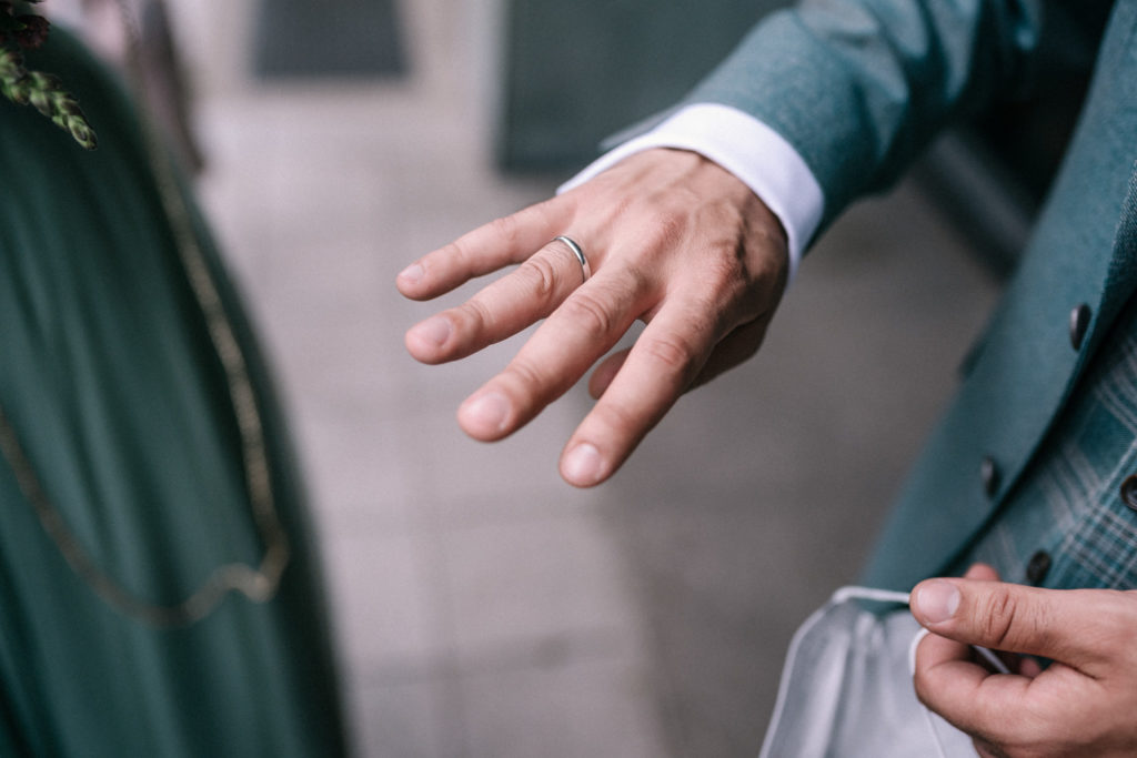 Sven Schomburg Hochzeitsfotografie, Wedding, Brautpaar, Braut, Bräutigam, Röperhof, Hamburg, wahre Momente, Hochzeit in Hamburg-19