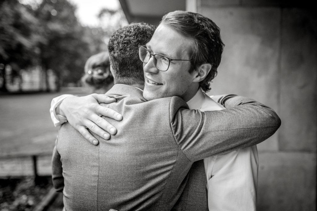 Sven Schomburg Hochzeitsfotografie, Wedding, Brautpaar, Braut, Bräutigam, Röperhof, Hamburg, wahre Momente, Hochzeit in Hamburg-20