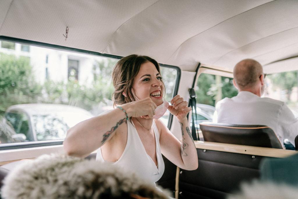 Sven Schomburg Hochzeitsfotografie, Wedding, Brautpaar, Braut, Bräutigam, Röperhof, Hamburg, wahre Momente, Hochzeit in Hamburg-23