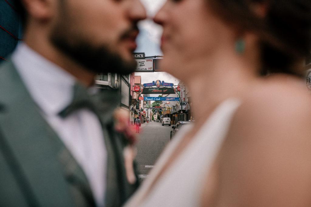 Sven Schomburg Hochzeitsfotografie, Wedding, Brautpaar, Braut, Bräutigam, Röperhof, Hamburg, wahre Momente, Hochzeit in Hamburg-25