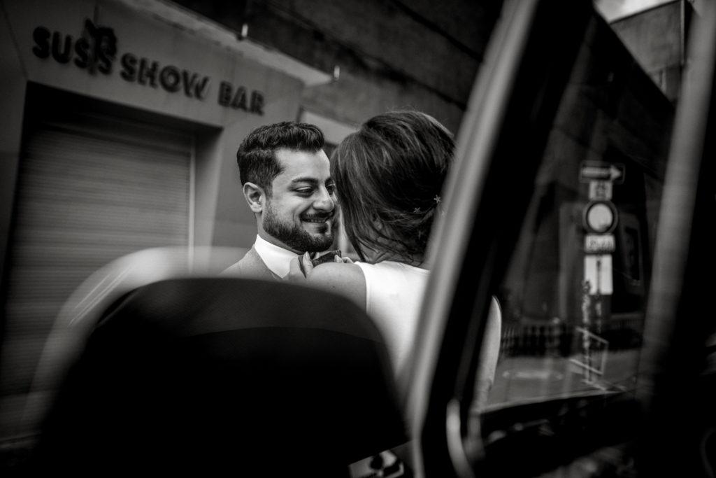 Sven Schomburg Hochzeitsfotografie, Wedding, Brautpaar, Braut, Bräutigam, Röperhof, Hamburg, wahre Momente, Hochzeit in Hamburg-26