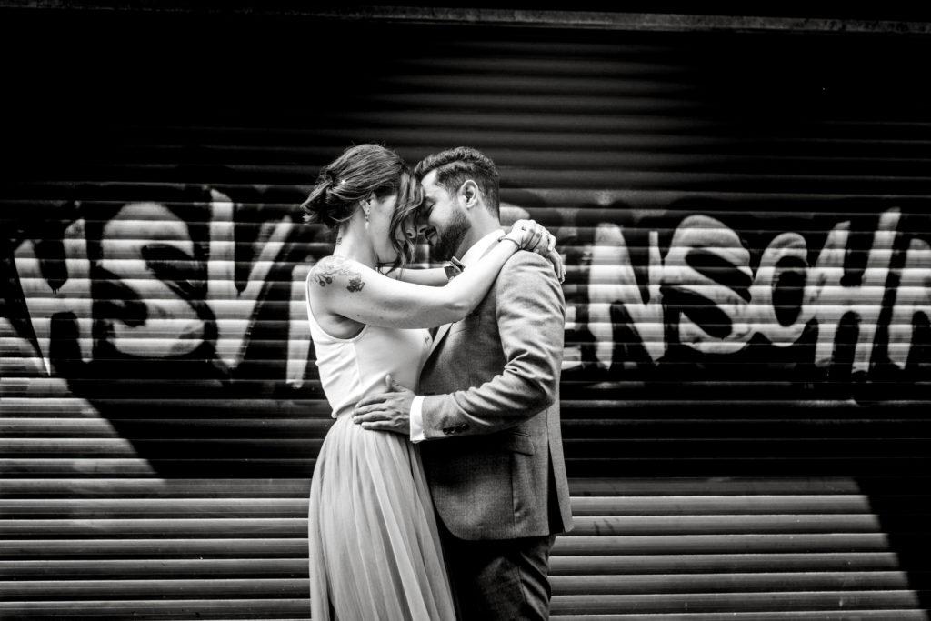 Sven Schomburg Hochzeitsfotografie, Wedding, Brautpaar, Braut, Bräutigam, Röperhof, Hamburg, wahre Momente, Hochzeit in Hamburg-29
