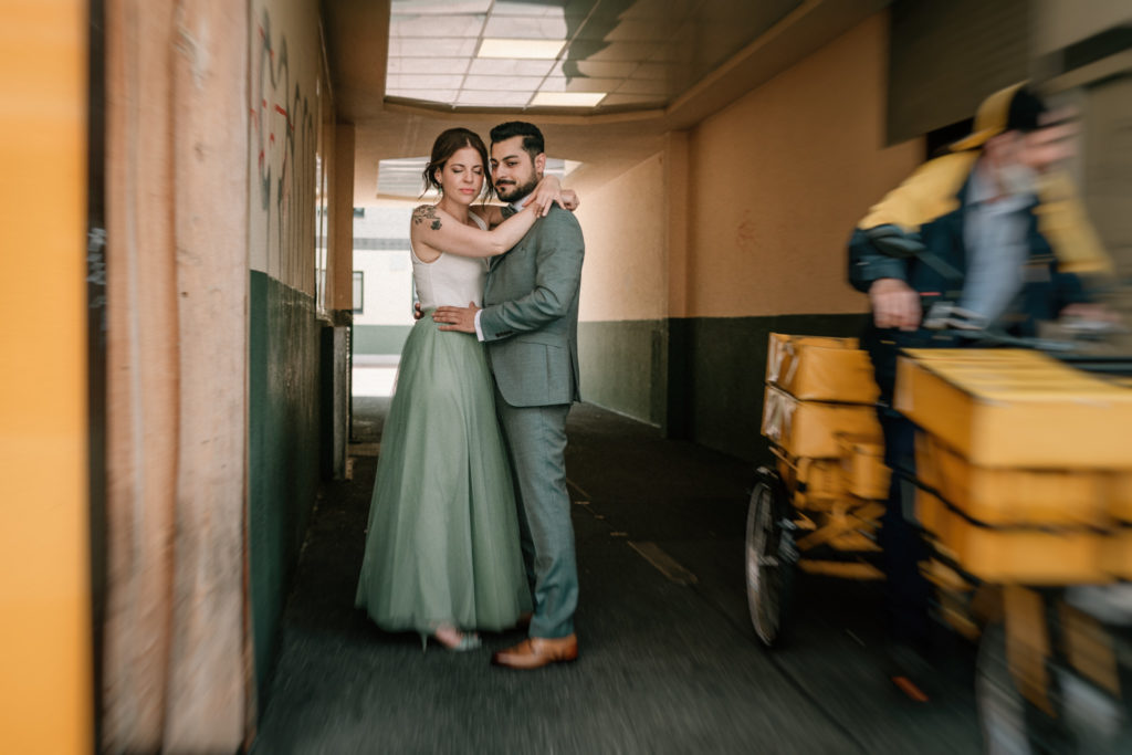 Sven Schomburg Hochzeitsfotografie, Wedding, Brautpaar, Braut, Bräutigam, Röperhof, Hamburg, wahre Momente, Hochzeit in Hamburg-30
