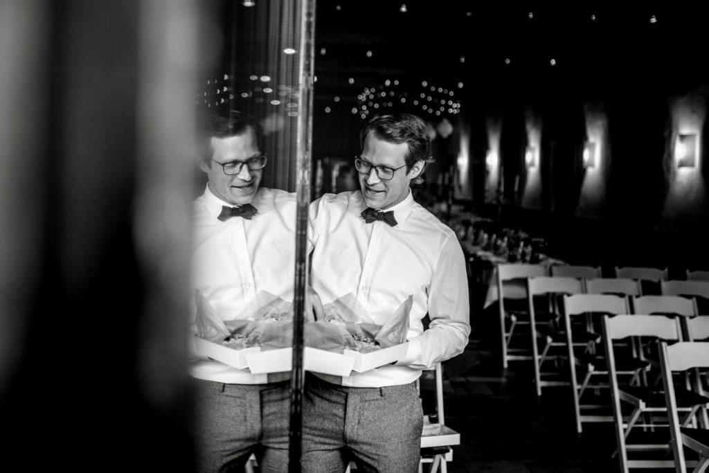Sven Schomburg Hochzeitsfotografie, Wedding, Brautpaar, Braut, Bräutigam, Röperhof, Hamburg, wahre Momente, Hochzeit in Hamburg-36