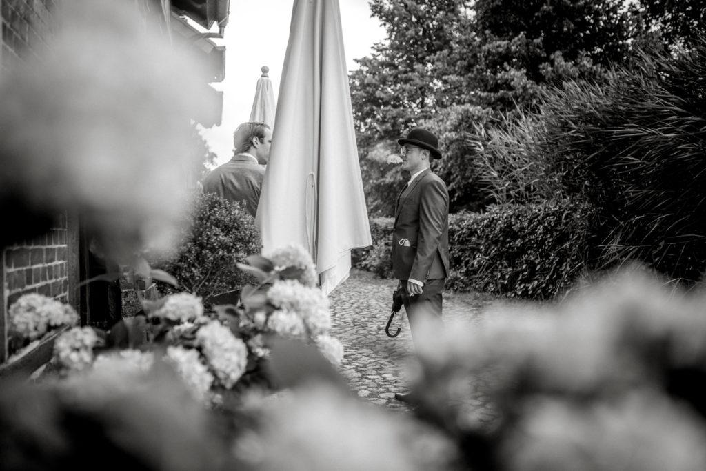 Sven Schomburg Hochzeitsfotografie, Wedding, Brautpaar, Braut, Bräutigam, Röperhof, Hamburg, wahre Momente, Hochzeit in Hamburg-38