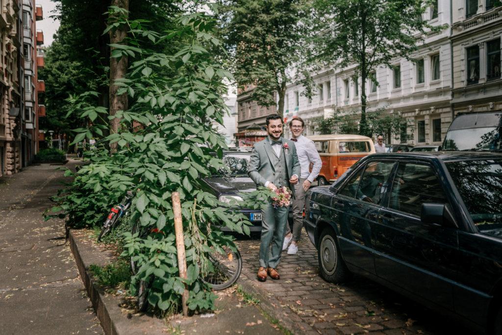 Sven Schomburg Hochzeitsfotografie, Wedding, Brautpaar, Braut, Bräutigam, Röperhof, Hamburg, wahre Momente, Hochzeit in Hamburg-4