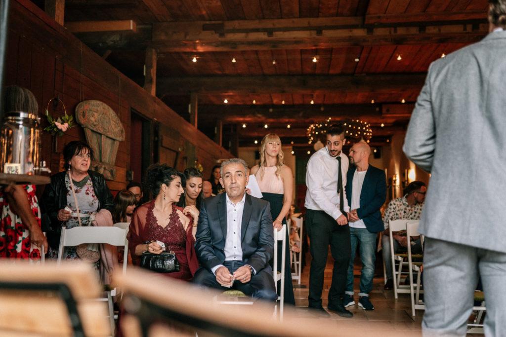 Sven Schomburg Hochzeitsfotografie, Wedding, Brautpaar, Braut, Bräutigam, Röperhof, Hamburg, wahre Momente, Hochzeit in Hamburg-44