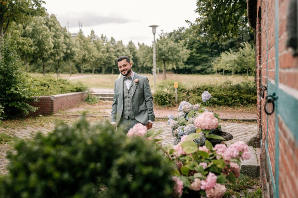 Sven Schomburg Hochzeitsfotografie, Wedding, Brautpaar, Braut, Bräutigam, Röperhof, Hamburg, wahre Momente, Hochzeit in Hamburg-45