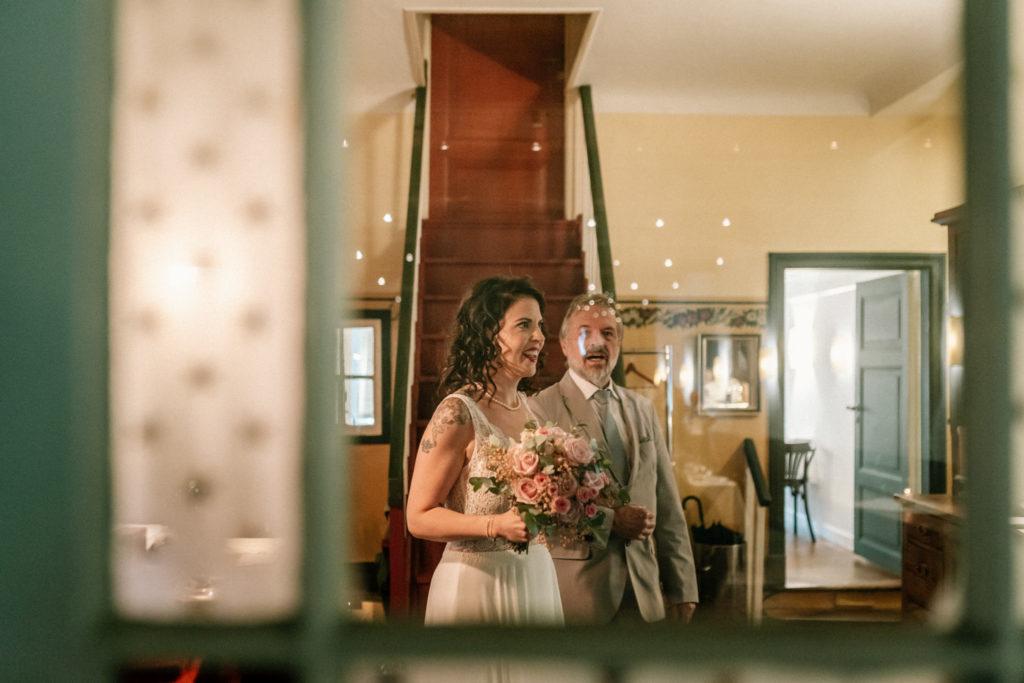 Sven Schomburg Hochzeitsfotografie, Wedding, Brautpaar, Braut, Bräutigam, Röperhof, Hamburg, wahre Momente, Hochzeit in Hamburg-47