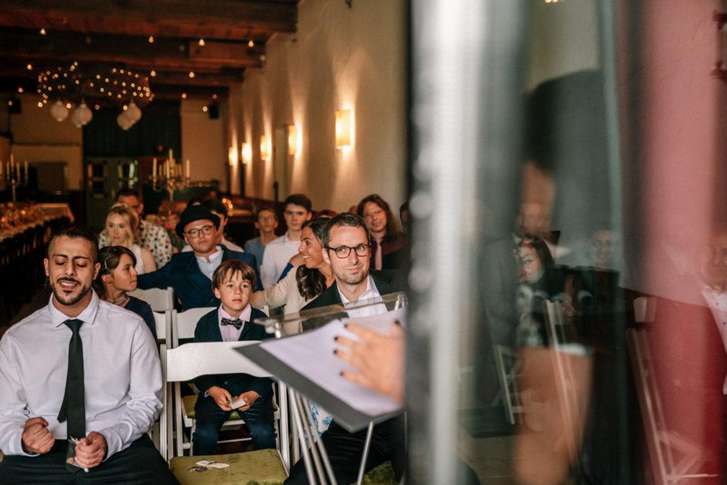 Sven Schomburg Hochzeitsfotografie, Wedding, Brautpaar, Braut, Bräutigam, Röperhof, Hamburg, wahre Momente, Hochzeit in Hamburg-50