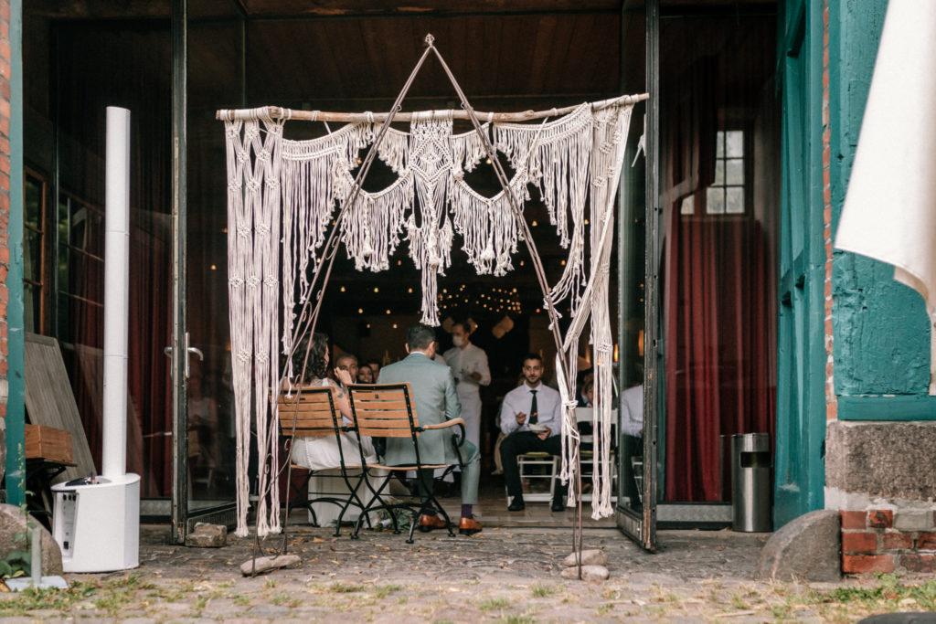 Sven Schomburg Hochzeitsfotografie, Wedding, Brautpaar, Braut, Bräutigam, Röperhof, Hamburg, wahre Momente, Hochzeit in Hamburg-51