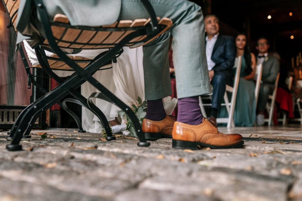 Sven Schomburg Hochzeitsfotografie, Wedding, Brautpaar, Braut, Bräutigam, Röperhof, Hamburg, wahre Momente, Hochzeit in Hamburg-53