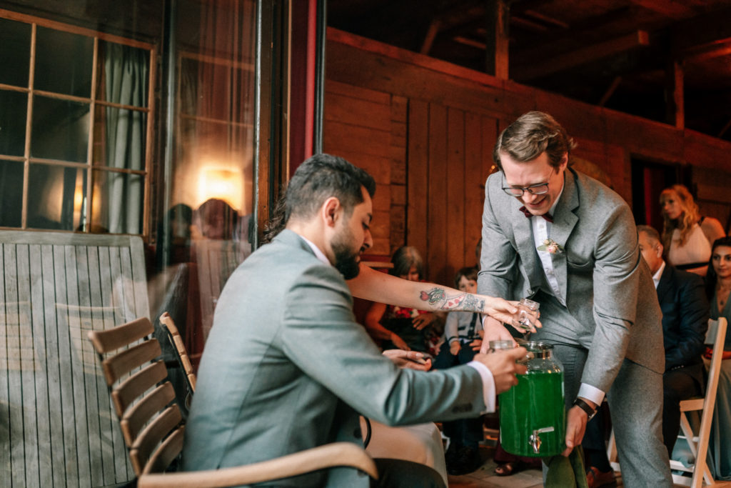 Sven Schomburg Hochzeitsfotografie, Wedding, Brautpaar, Braut, Bräutigam, Röperhof, Hamburg, wahre Momente, Hochzeit in Hamburg-59