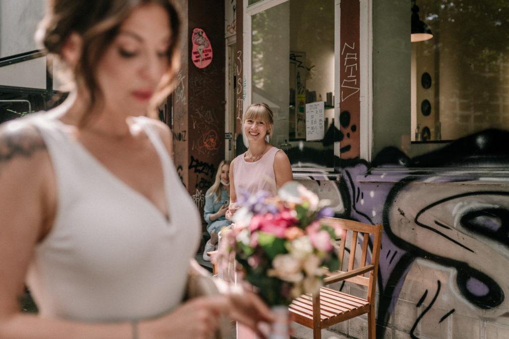 Sven Schomburg Hochzeitsfotografie, Wedding, Brautpaar, Braut, Bräutigam, Röperhof, Hamburg, wahre Momente, Hochzeit in Hamburg-6