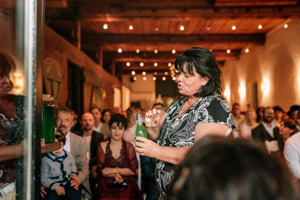 Sven Schomburg Hochzeitsfotografie, Wedding, Brautpaar, Braut, Bräutigam, Röperhof, Hamburg, wahre Momente, Hochzeit in Hamburg-60