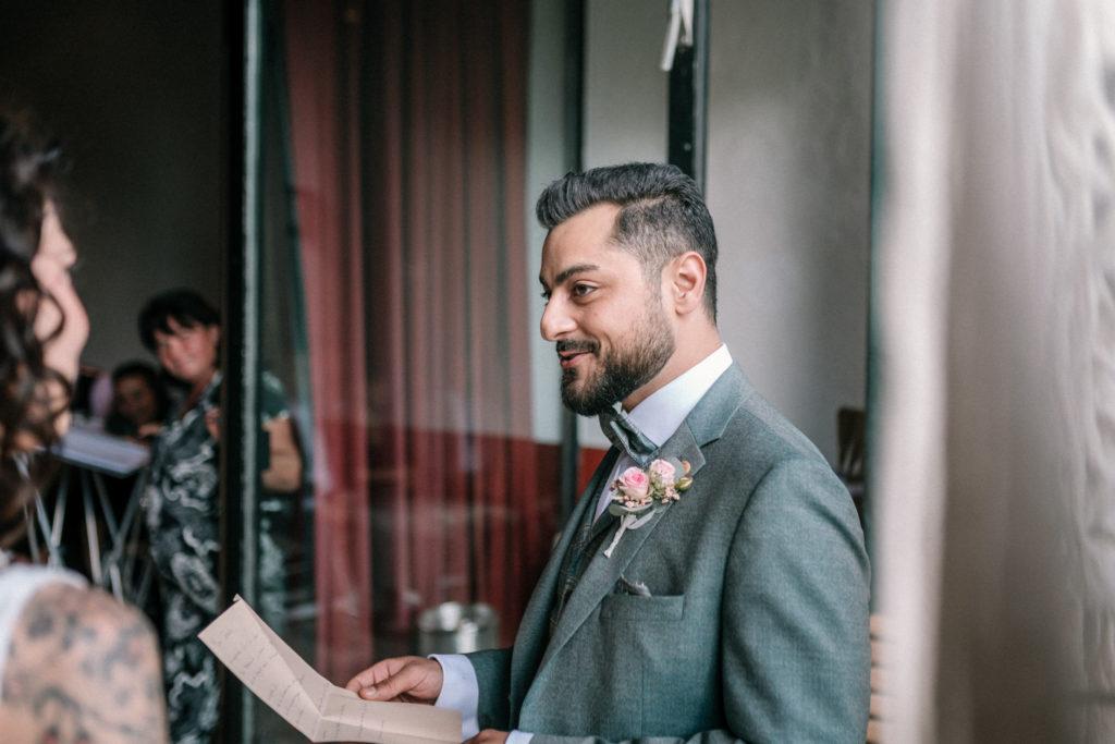 Sven Schomburg Hochzeitsfotografie, Wedding, Brautpaar, Braut, Bräutigam, Röperhof, Hamburg, wahre Momente, Hochzeit in Hamburg-61